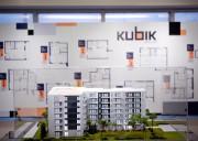 Les promoteurs immobiliers des condos Kubik sont des... (PHOTO MARCO CAMPANOZZI, ARCHIVES LA PRESSE) - image 3.0