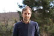 François Samson-Dunlop, auteur de Comment les paradis fiscaux... (PHOTOCHRISTOPHE PINTO, FOURNIE PARÉCOSOCIÉTÉ) - image 3.0