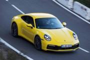 Cette Porsche ne retient que 20% des composants... (PHOTO FOURNIE PAR PORSCHE) - image 2.0