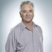 Michel Lacomberéaliseradorénavant des entrevues pourl'émission Le 21e sur... (PHOTO FOURNIE PAR ICI RADIO-CANADA) - image 2.0