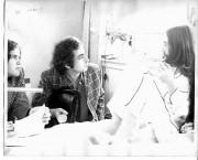 ClaudeChamberlan et DimitriEipidès, les deux pionniers du cinéma... (PHOTO FOURNIE PAR CLAUDECHAMBERLAN) - image 9.0