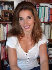La cinéaste québécoise Nadia Zouaoui... (IMAGE TIRÉE D'UNE VIDÉO) - image 2.0