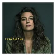 L'album Sara Dufour, deSara Dufour... (IMAGE FOURNIE PARB-12) - image 2.0