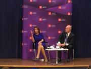 Nancy Pelosi speaks lors de son allocution au... (REUTERS) - image 2.0
