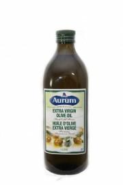 Huile d'olive Aurum... (PHOTO TIRÉE DU SITE DE L'ENTREPRISE) - image 2.0