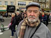 Jean-PierreThomas... (PHOTO AUDREYRUEL-MANSEAU, LA PRESSE) - image 4.0