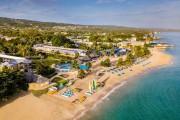 Jewel Runaway Bay Beach and Golf Resort... (PHOTO TIRÉE DE L'INTERNET) - image 2.0