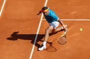 Rafael Nadal... (PHOTO ERIC GAILLARD, REUTERS) - image 2.0
