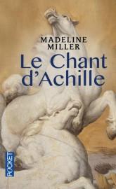 Circé et Le chant d'Achille, Madeline Miller... (IMAGE FOURNIE PAR L'ÉDITEUR) - image 4.0