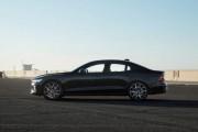 Sans surprise, Volvo glisse sous le capot de... - image 1.0