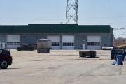 L'entrepôt de l'organisation de SylvainÉthier, boulevard Saint-Rémi, dans... (PHOTO ANDRÉPICHETTE, LA PRESSE) - image 3.0