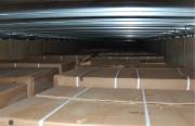 L'intérieur des remorques des camions était rempli à... (PHOTO DÉPOSÉE EN COUR) - image 4.0