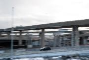 Si tous les Québécois parcouraient annuellement 2000km de... (PHOTO HUGO-SÉBASTIENAUBERT, ARCHIVES LA PRESSE) - image 3.0