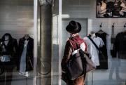 Les Québécois jettent en moyenne chaque année 24kg... (PHOTO EDOUARDPLANTE-FRÉCHETTE, LA PRESSE) - image 4.0