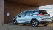 Chevrolet Bolt 2019.... (PHOTO GM) - image 2.0