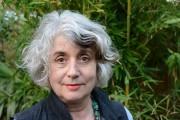 Marianne Landzettel, journaliste spécialisée en agriculture, a travaillé... (PHOTO FOURNIE PARMARIANNE LANDZETTEL) - image 2.0