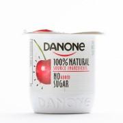 Yogourt Danone sans sucre ajouté, parfum cerise, 2,99$... (PHOTO ÉDOUARD PLANTE-FRÉCHETTE, LA PRESSE) - image 2.0