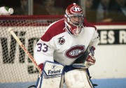 Patrick Roy... (PHOTO DENIS COURVILLE, ARCHIVES LA PRESSE) - image 7.0