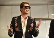 Milo Yiannopoulos... (AFP) - image 3.0