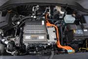 Avec une autonomie présumée de plus de 400 km, le Kona Electric invite à... - image 5.0