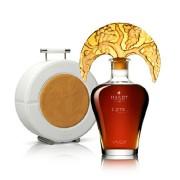 Hardy Cognac L'Été, 17 585,50$... (PHOTO FOURNIE PAR HARDY) - image 2.0