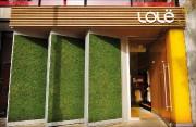 Fondéeen 2002, à Longueuil, Lolë compte maintenant quelque... (PHOTO FOURNIE PARLOLË) - image 4.0