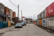 Les travaux de démolition de l'ancien échangeur Turcot... (PHOTO MARTIN TREMBLAY, LA PRESSE) - image 1.0