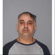 Oktay Guzel... (PHOTO FOURNIE PAR LA POLICE DE LAVAL) - image 3.0