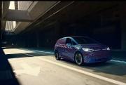 Volkswagen a fixé à 40000euros, soit 60000dollars... (PHOTO ELEKTROWOZ) - image 3.0