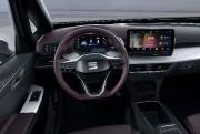 L'intérieur de l'ID 3 pourrait ressembler à celui... (PHOTO SEAT) - image 4.0