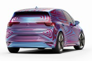 Volkswagen a fixé à 40000euros, soit 60000dollars... (PHOTO VOLKSWAGEN) - image 5.0