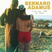 L'album C'qui nous reste du Texas, de BernardAdamus... (IMAGE FOURNIE PARGROSSE BOÎTE) - image 4.0
