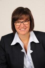 LouiseLortie, présidente de la CSDL... (PHOTO FOURNIE PAR ÉQUIPE LOUISE LORTIE) - image 2.0
