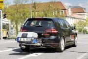 Bosch a raffiné la technologie anti-pollution des moteurs... (PHOTO BOSCH) - image 2.0