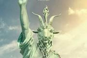 Hail Satan?... (IMAGE FOURNIE PAR MÉTROPOLE FILMS) - image 2.0
