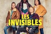 Les invisibles... (IMAGE FOURNIE PAR A-Z FILMS) - image 2.0