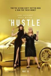 The Hustle... (IMAGE FOURNIE PAR MGM) - image 2.0