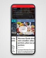Pour offrir un produit de qualité à ses lecteurs mobiles de plus en plus... - image 5.0