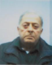 Angelo D'Onofrio... (PHOTO PRÉSENTÉE EN COUR, ARCHIVES LA PRESSE) - image 7.0
