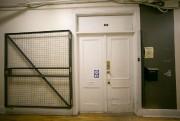 SPA Canada occupe des bureaux anonymes dans un... (PHOTO DAVID BOILY, LA PRESSE) - image 3.0