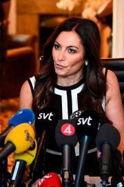 Elisabeth Massi Fritz... (AFP) - image 3.0