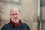 Yves Lacourcière... (PHOTO ALICE CHICHE, ARCHIVES LA PRESSE) - image 3.0