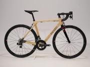 Le vélo Picolo... (PHOTO FOURNIE PAR PICOLO VÉLO) - image 4.0