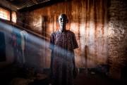 En dépit du processus de paix, 4millions de... (PHOTOJOHN WESSELS, AGENCE FRANCE-PRESSE) - image 4.0