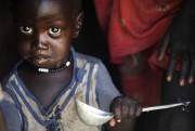 À ce jour, les donateurs internationaux ont comblé... (PHOTOALBERT GONZALEZ FARRAN, AGENCE FRANCE-PRESSE) - image 6.0