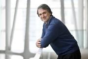 Sylvain Fortier, chef des investissements et de l'innovation... (PHOTO BERNARD BRAULT, LA PRESSE) - image 3.0