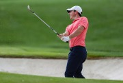 Rory McIlroy... (PHOTO ARCHIVES USA TODAY SPORTS) - image 8.0