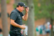 Phil Mickelson... (PHOTO ARCHIVES REUTERS) - image 10.0