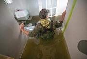 Les inondations du printemps... (PHOTO PATRICKSANFAÇON, ARCHIVES LA PRESSE) - image 2.0