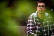 Alexandre Sheldon, réalisateur de HAK_MTL, croit que tous... (PHOTO OLIVIER JEAN, LA PRESSE) - image 2.0